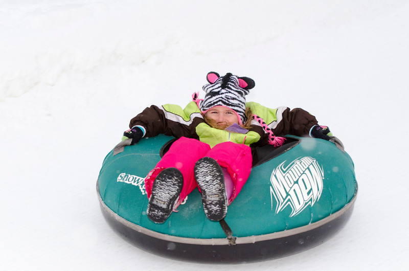 Opening-Day-Tubing-2014_Snow-Trails-71018.jpg