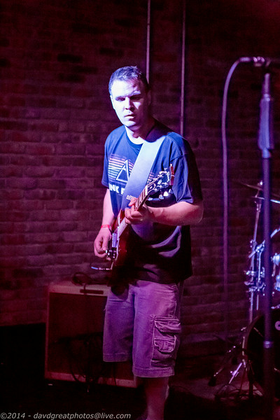 20140802 Mellow Jelly at the Throne Room-20.jpg