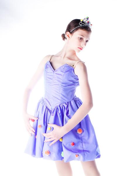 ballerina 2015-0601.jpg