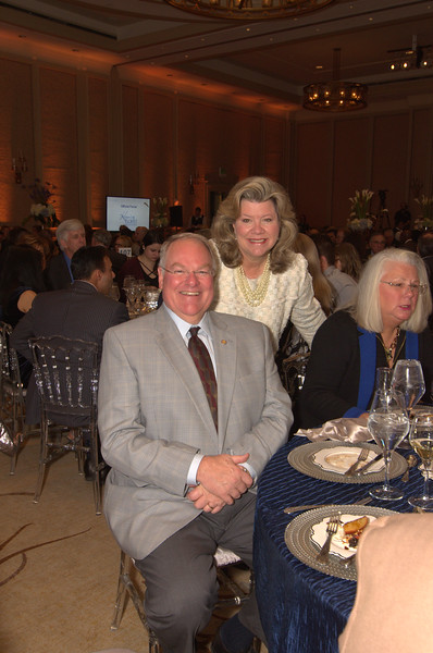 BillHazelAndAnnLimberg,Nov11,2017,2017 Inova State of Philanthropy Reception and Dinner,NancyMilburnKleck.jpg