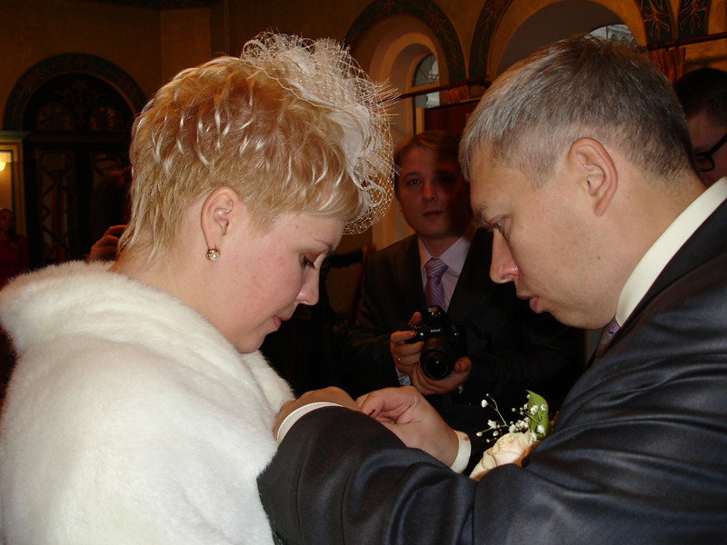 2010-11-20 Свадьба Телицыных 046.JPG