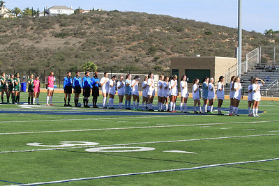 2014_03_11 So Cal Regional QtFinals Girls Soccer LCC 4 vs So Torrance 0