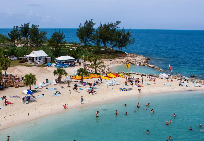 Bermuda-4691.jpg