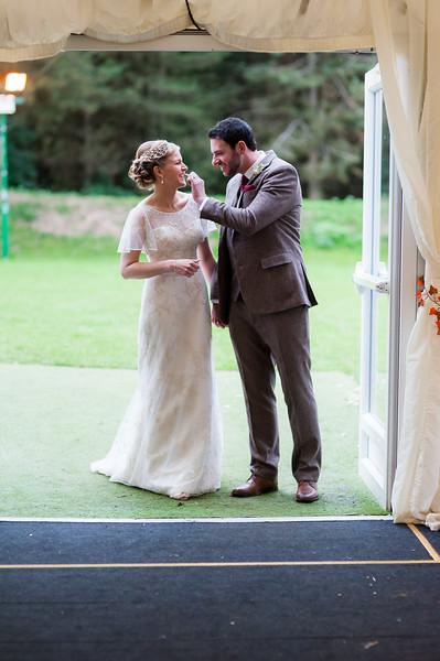 Emily & Jay Wedding_387.jpg