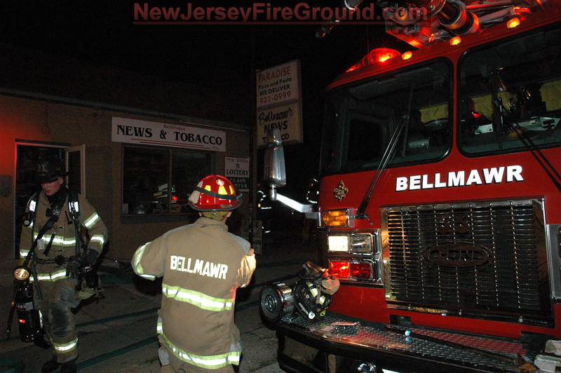 6-21-2010(Camden County)BELLMAWR 130 W. Browning Rd.- All Hands Building