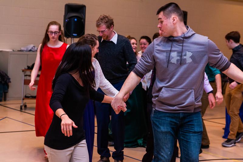 DancingForLifeDanceShots-71.jpg