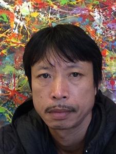 Biography - Vu Thang