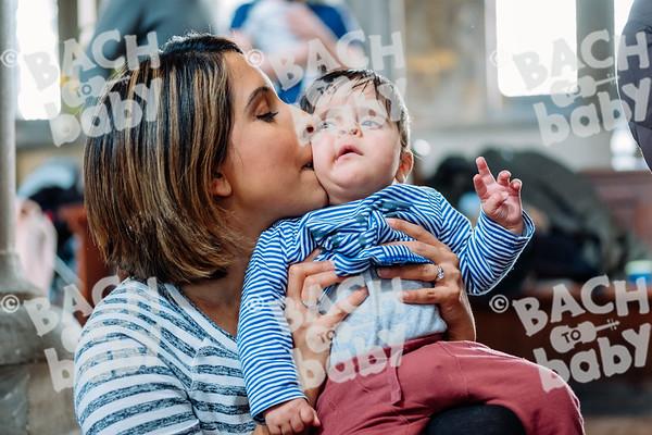 © Bach to Baby 2018_Alejandro Tamagno_Pimlico_2018-04-05 038.jpg