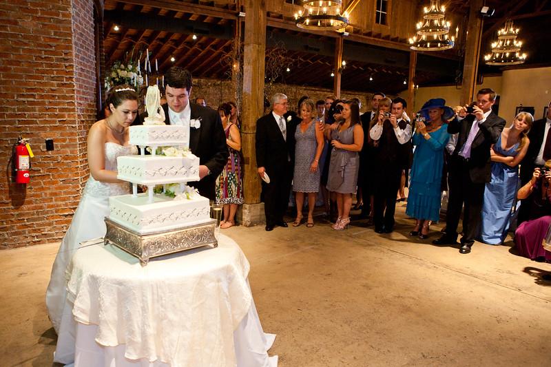 Alexandra and Brian Wedding Day-635.jpg