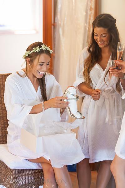 Wedding Cancha II_Sotogrande04.jpg