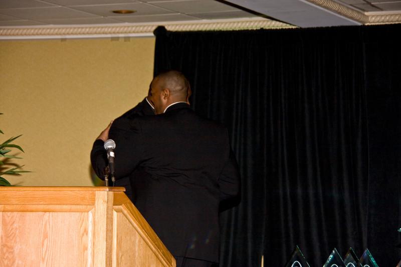 ULYP Gala 2011_56.jpg