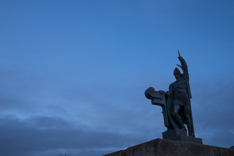 Iceland-161210-102.jpg