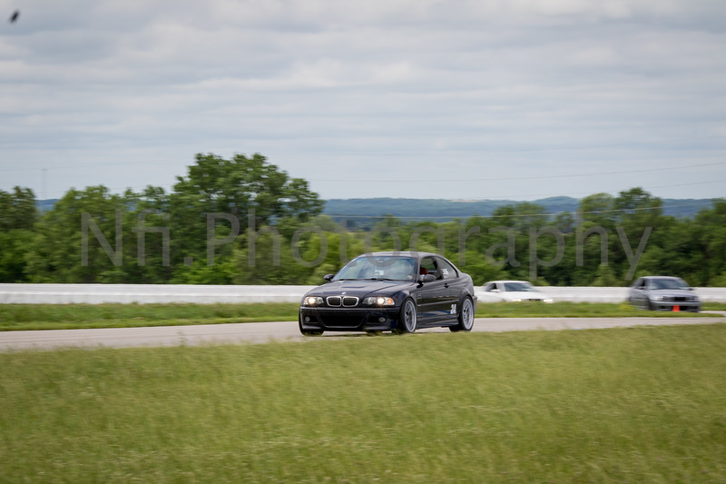 Flat Out Group 3-104.jpg