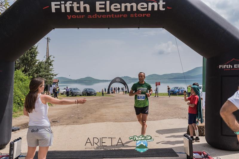 Plastiras Lake Trail Race 2018-Ekkinisi-Termatismos-124.jpg