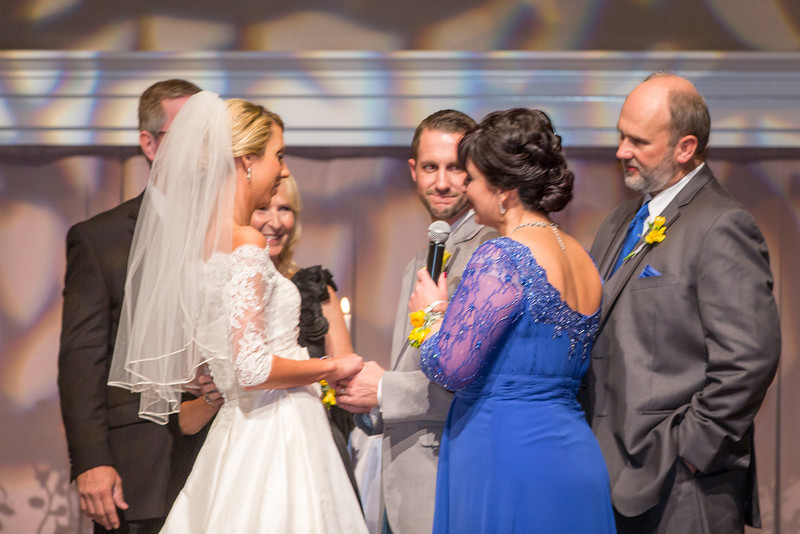 Wedding - Thomas Garza Photography-361.jpg