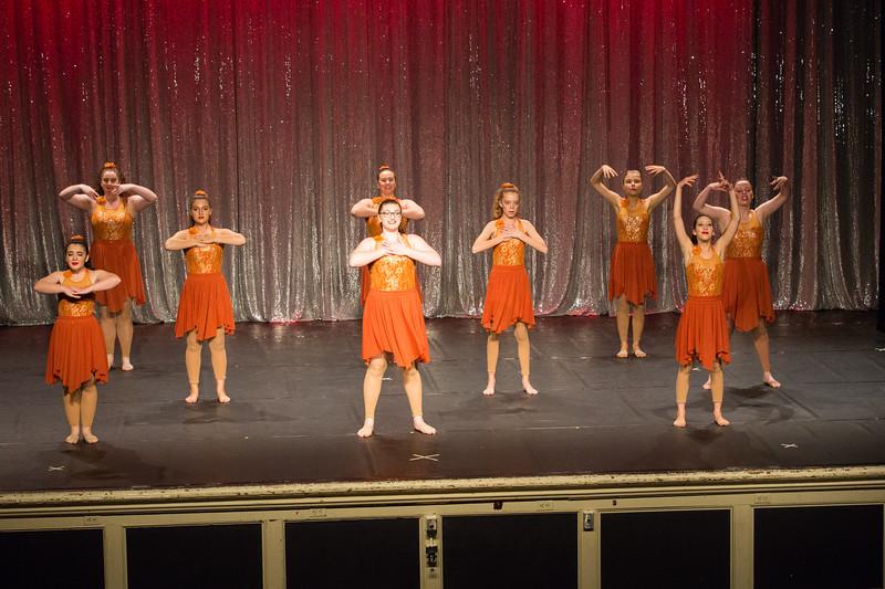 dance-075.jpg