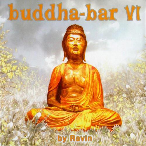 Buddha Bar Volume 6