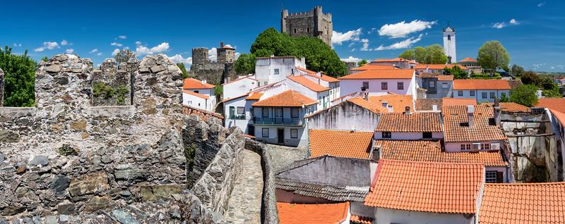 2016 Portugal_Braganca-16.jpg