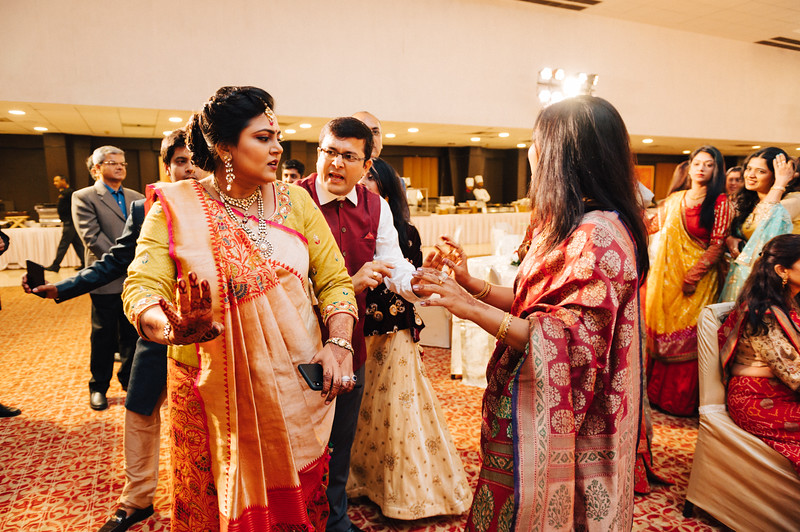 Poojan + Aneri - Wedding Day Z6 CARD 1-3650.jpg