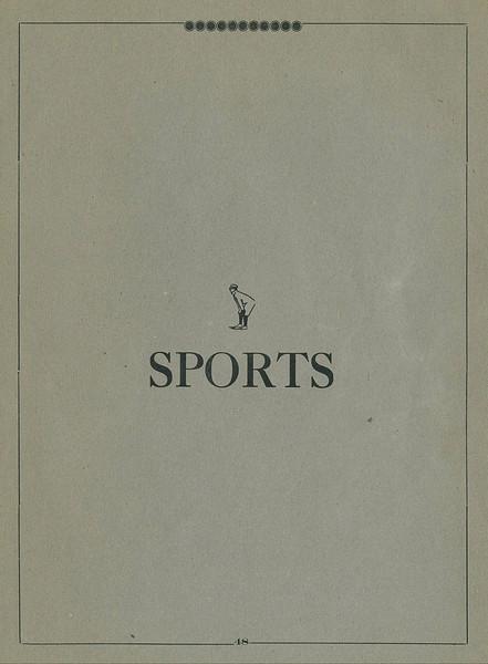 1929-0048.jpg
