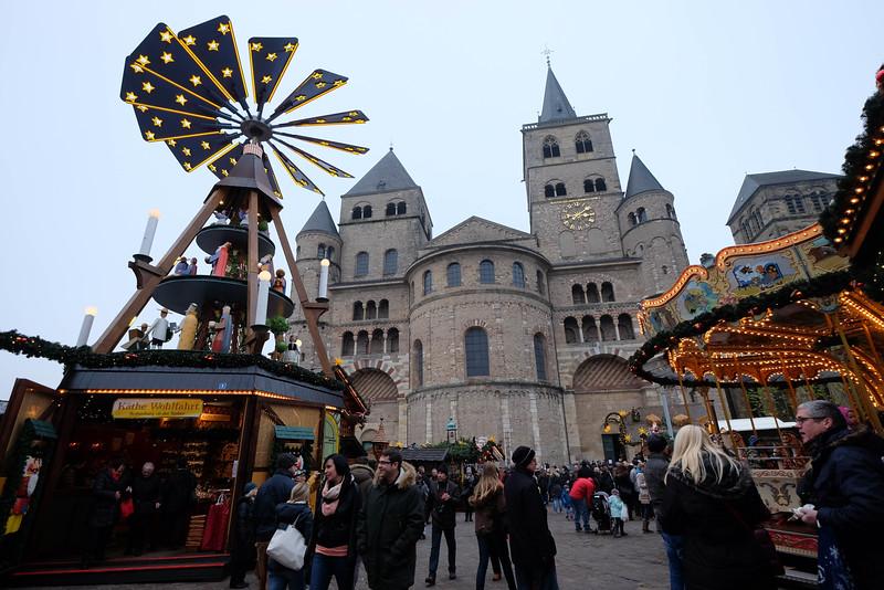 Trier_ChristmasMarket-2.jpg