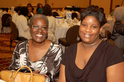 Prayer Breakfast 2012 (93)