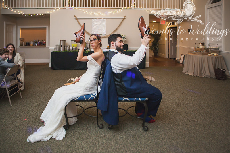 Central FL wedding photographer-4-62.jpg