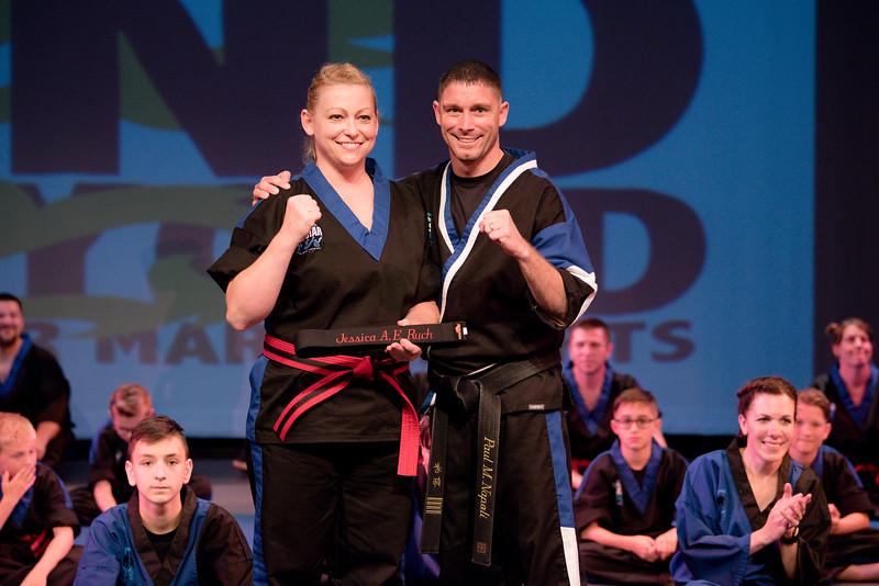 Black Belt Spectacular Belt Ceremony June 16 2018-22.jpg