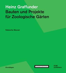 Cover Heinz Graffunder