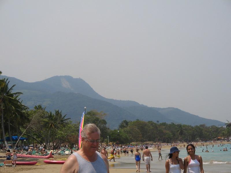 the-beach_1808765252_o.jpg