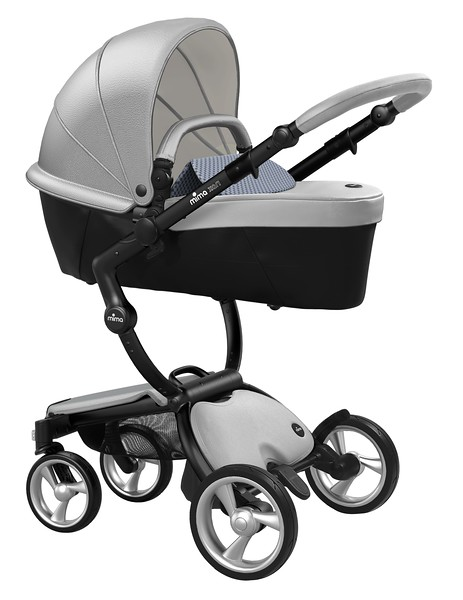 Mima_Xari_Product_Shot_Argento_Black_Chassis_Retro_Blue_Carrycot.jpg