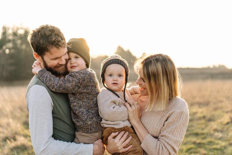 2019_jones_family_0041.jpg