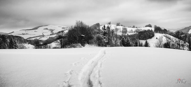 Skitour-Kirchenberg-18.jpg