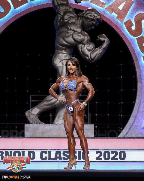12-Sandra Grajales