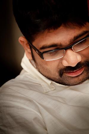 Portraits_SwaramGum