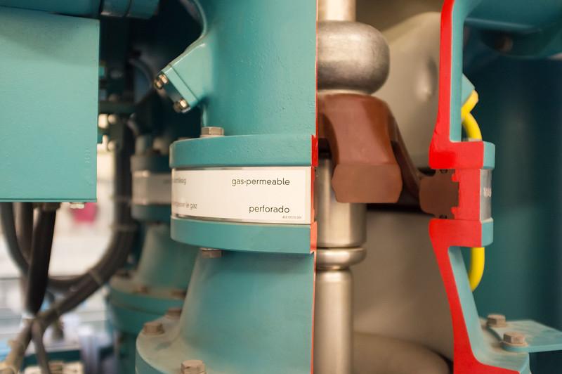 deutches_museum_electricalDSCF2255.jpg
