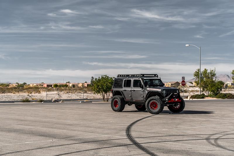 @mrs_keg_media @kegmedia 2018 @jeep JL 20x14 #KRAWL Beadlock Series @NittoTires-20181026-61.jpg