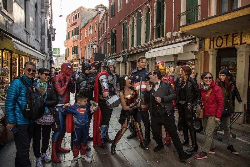 Venice carnival 2020 (2 of 105).jpg