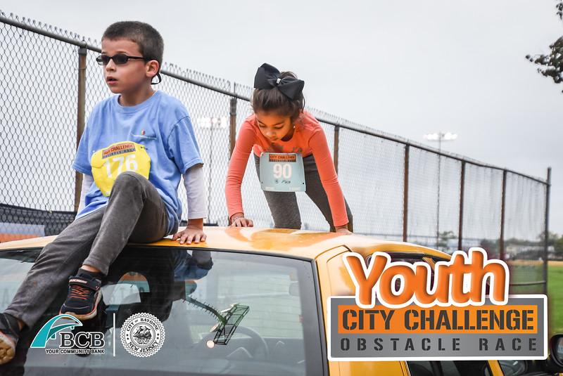 YouthCityChallenge2017-332.jpg