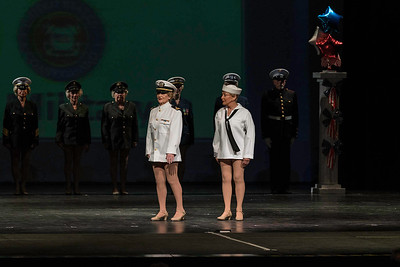 Performance 8