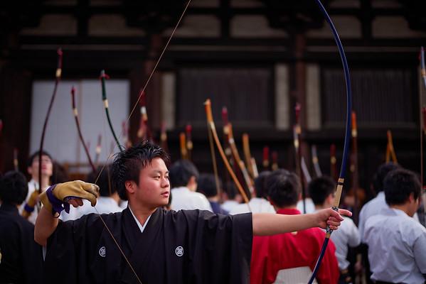Seijin-shiki