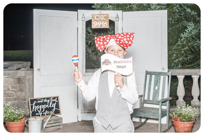 Kory+Charlie-Wedding-Photobooth-96.jpg