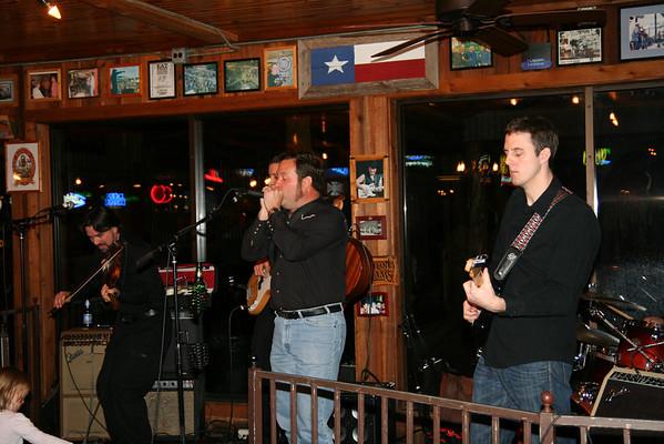 Billy Garza 02-2011