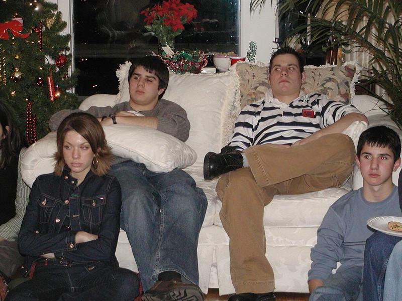2002-12-08-GOYA-Fireside-Chat_013.jpg