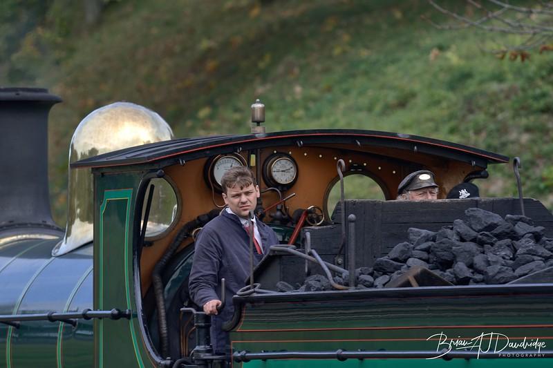 Bluebell Railway - Giants of Steam-4519 - 12-54 pm.jpg