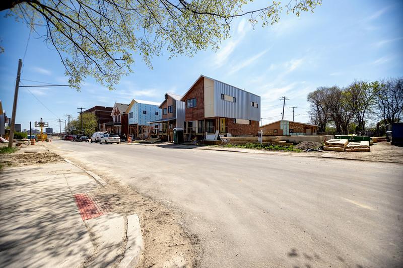 Eco Homes May-24.jpg