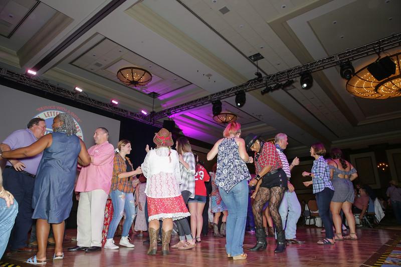 Banquet Dancing 204653.jpg