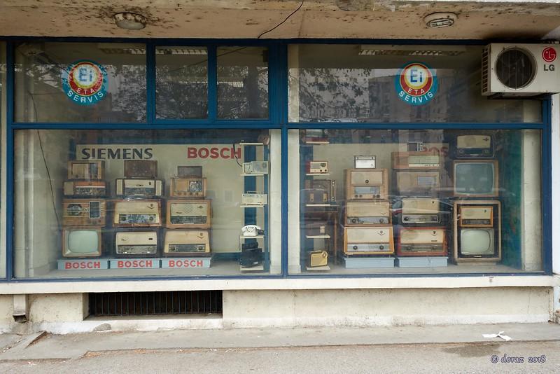 10 Podgorica.jpg
