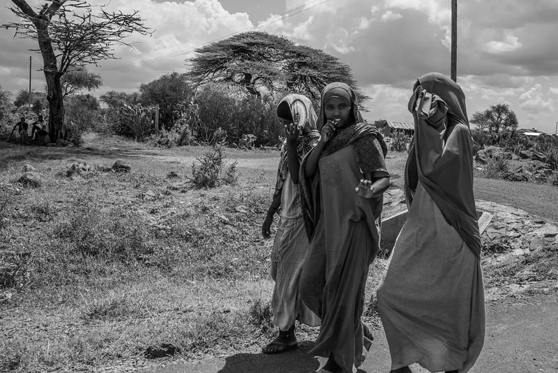 Samburu people (1 of 25).jpg