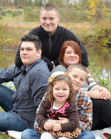 Lfamily